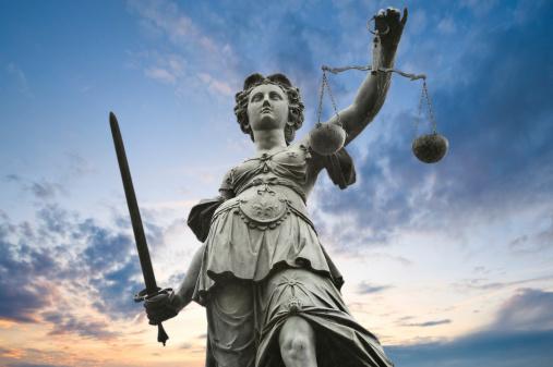 law firm cloud computing