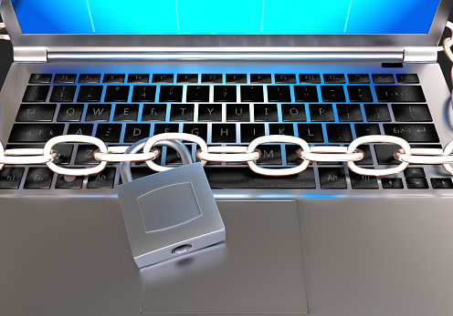 Ransomware Backup and Recovery