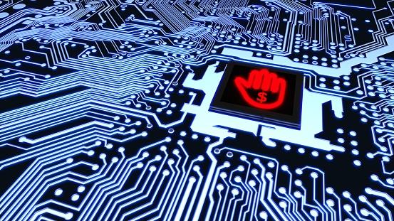 Held Hostage: Properly Handling Ransomware Attacks