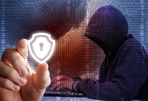Under Armour Data Breach