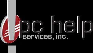 PC Help Services